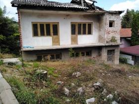 Na prodaju  kuća #13837
