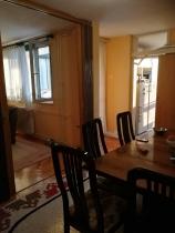 Na prodaju dvoiposoban stan #13405