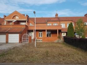 Na prodaju  kuća #13202