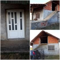 Na prodaju  kuća #13488