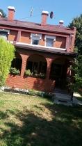 Na prodaju  kuća #13386