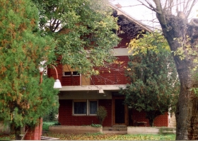 Na prodaju  kuća #13225