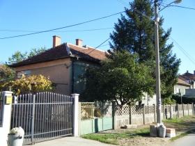 Na prodaju  kuća #13513