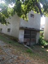 Na prodaju  kuća #13455