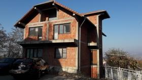 Na prodaju  kuća #13434