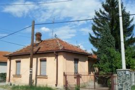 Na prodaju  kuća #13514